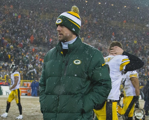 Aaron_rodgers_photo_credit-_jeff_hanisch-usa_today_sports_medium