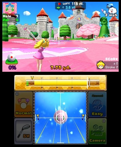 Peach_screenshot