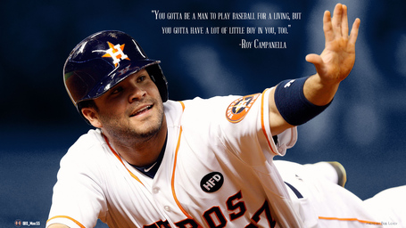 Altuve2_wallpaper_medium