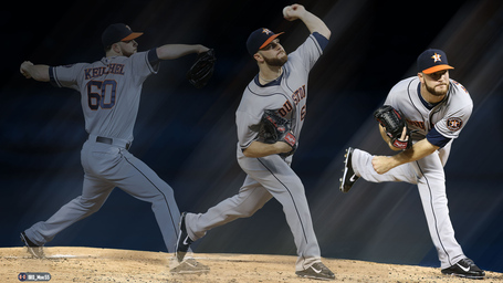 Keuchel_wallpaper3_medium
