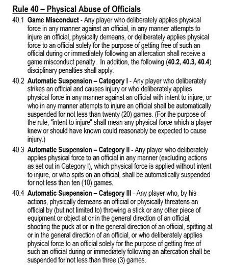 Rule40_medium
