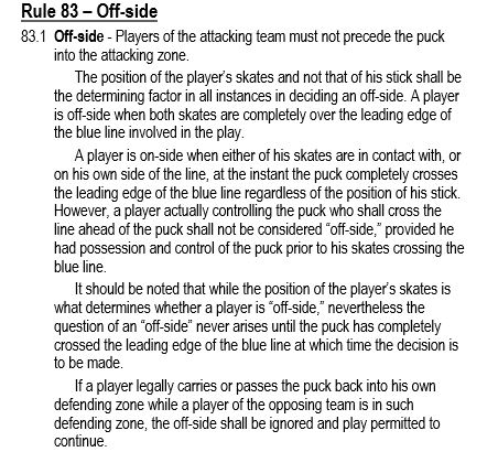 Rule83_medium