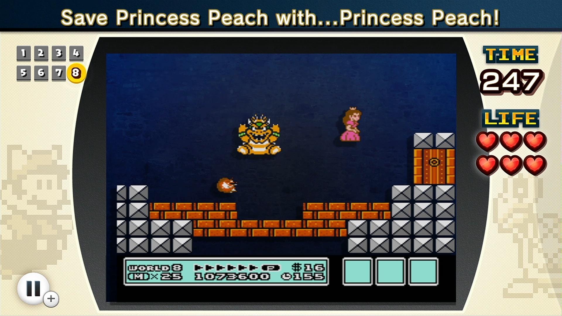 Peach_save