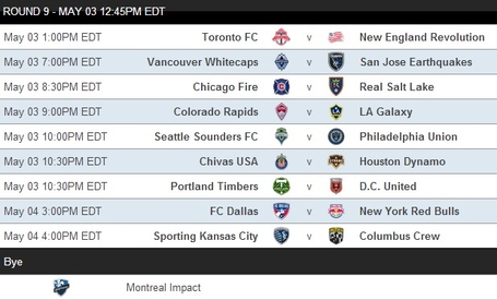 Mls-week9-schedule_medium