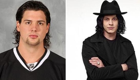 Jamie_benn_jack_white_medium