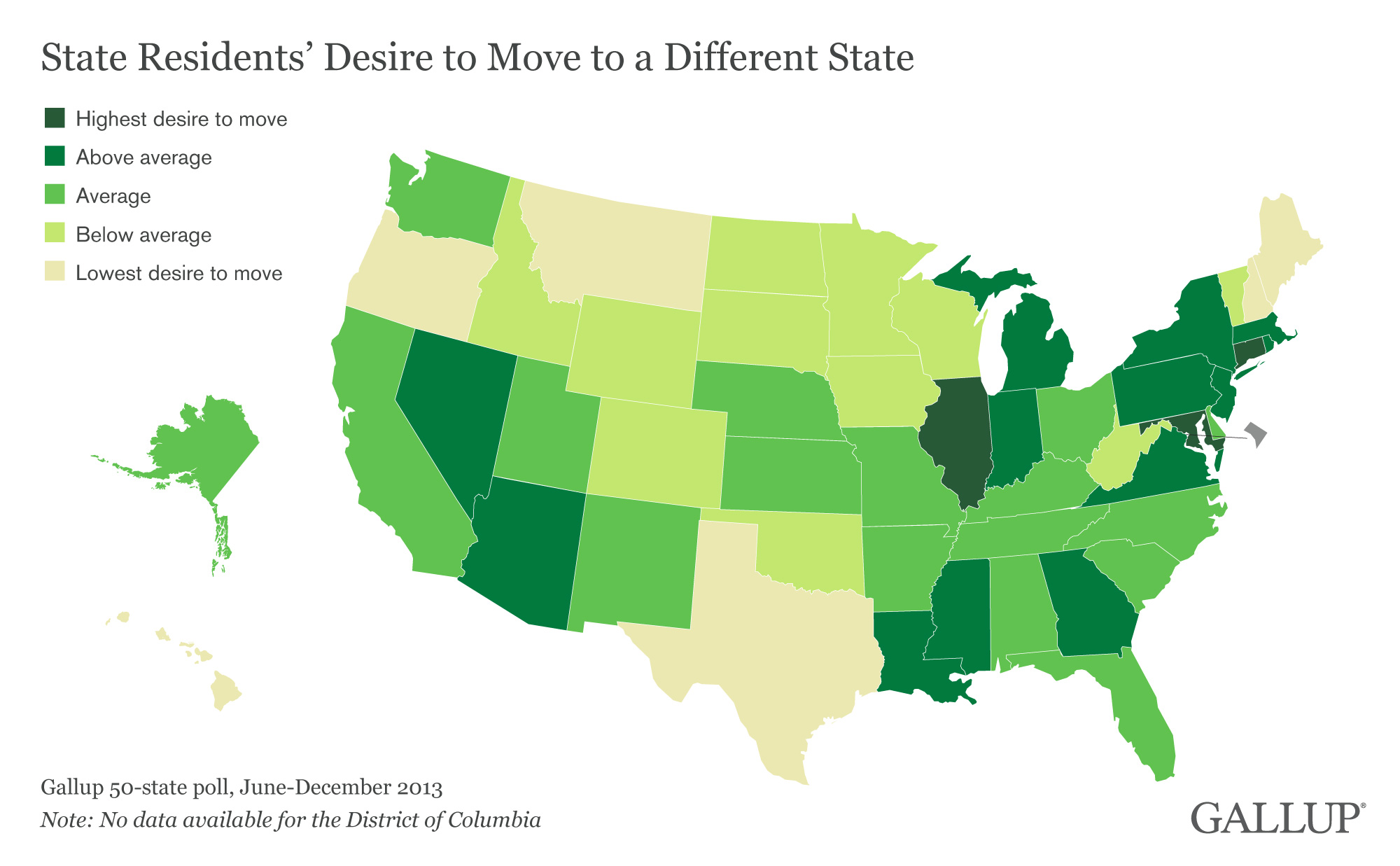 2014-04-29_State_Residents_Desire_Move.j