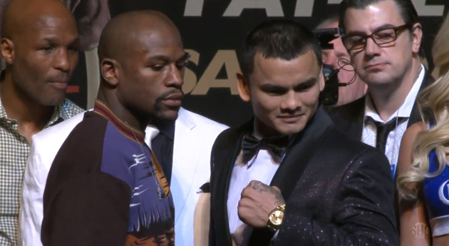 Mayweather-maidana_1_large