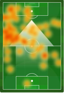 Henry-416-heat-map_medium