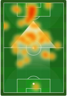 Wright-phillips-423-heat-map_medium