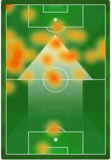 Henry-426-heat-map_medium