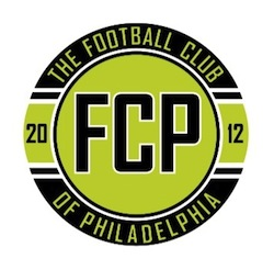 Fc_of_philsdelphis_logo_medium
