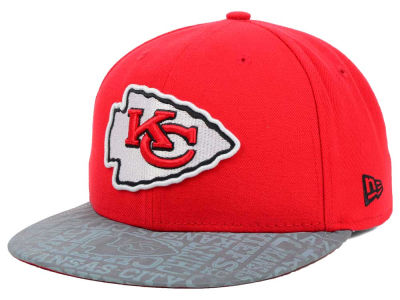 Kansas City Chiefs 2014 NFL Draft hats are out - Arrowhead Pride 5b7ed305702