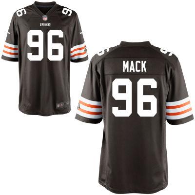 Mack_3