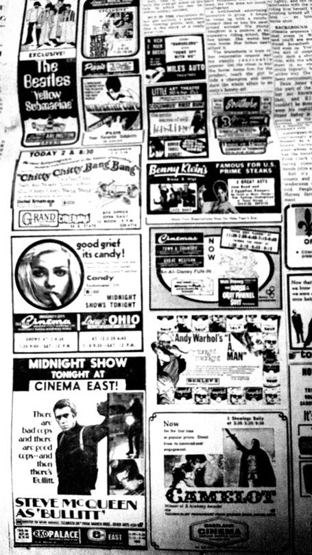 Dispatch_movies__nov_1968_medium
