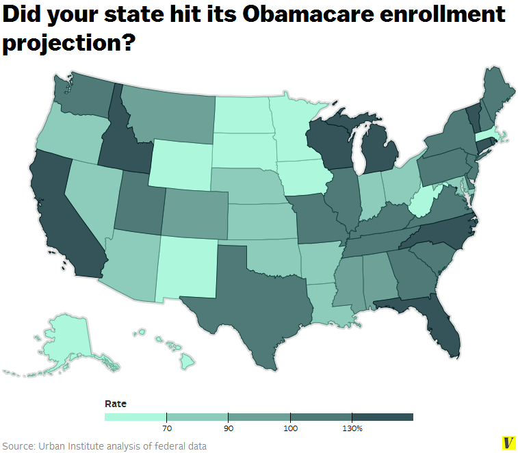 Obamacare_enrollment_projection_reach