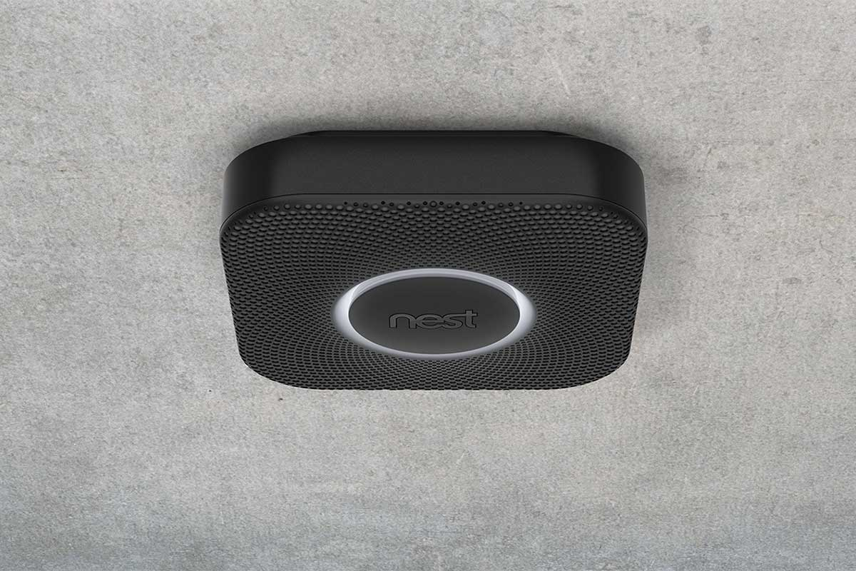Nest_protect_1