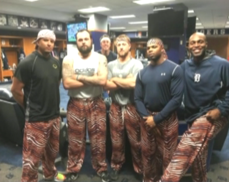 Zubaz_medium