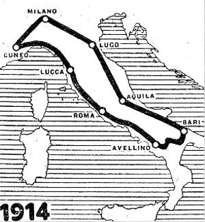 1914giro002_medium