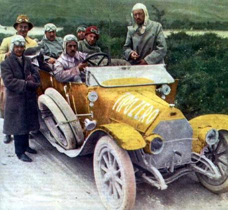 1914giro004_medium