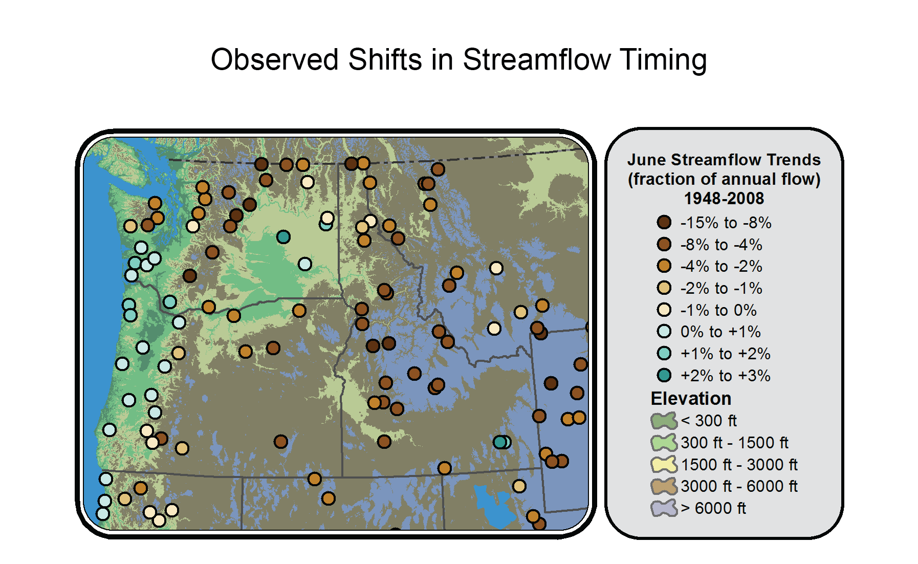 Nw_streamflow_timing_v1