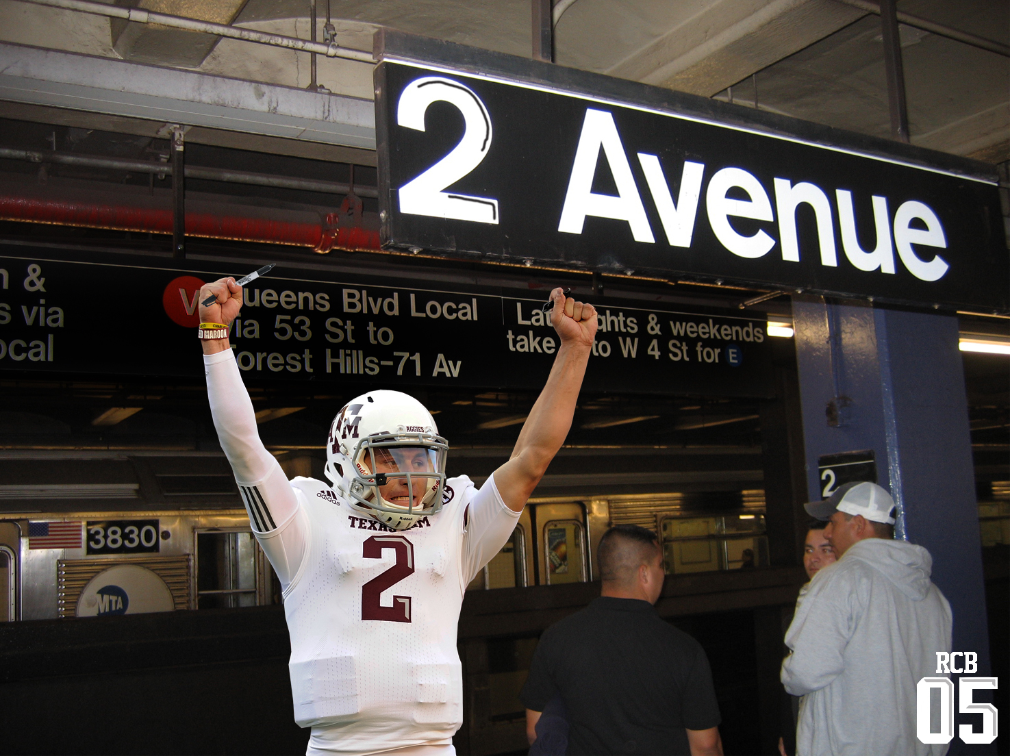 Manziel_subway_copy