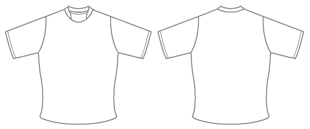 Free Coloring Pages Of Football Kit Template