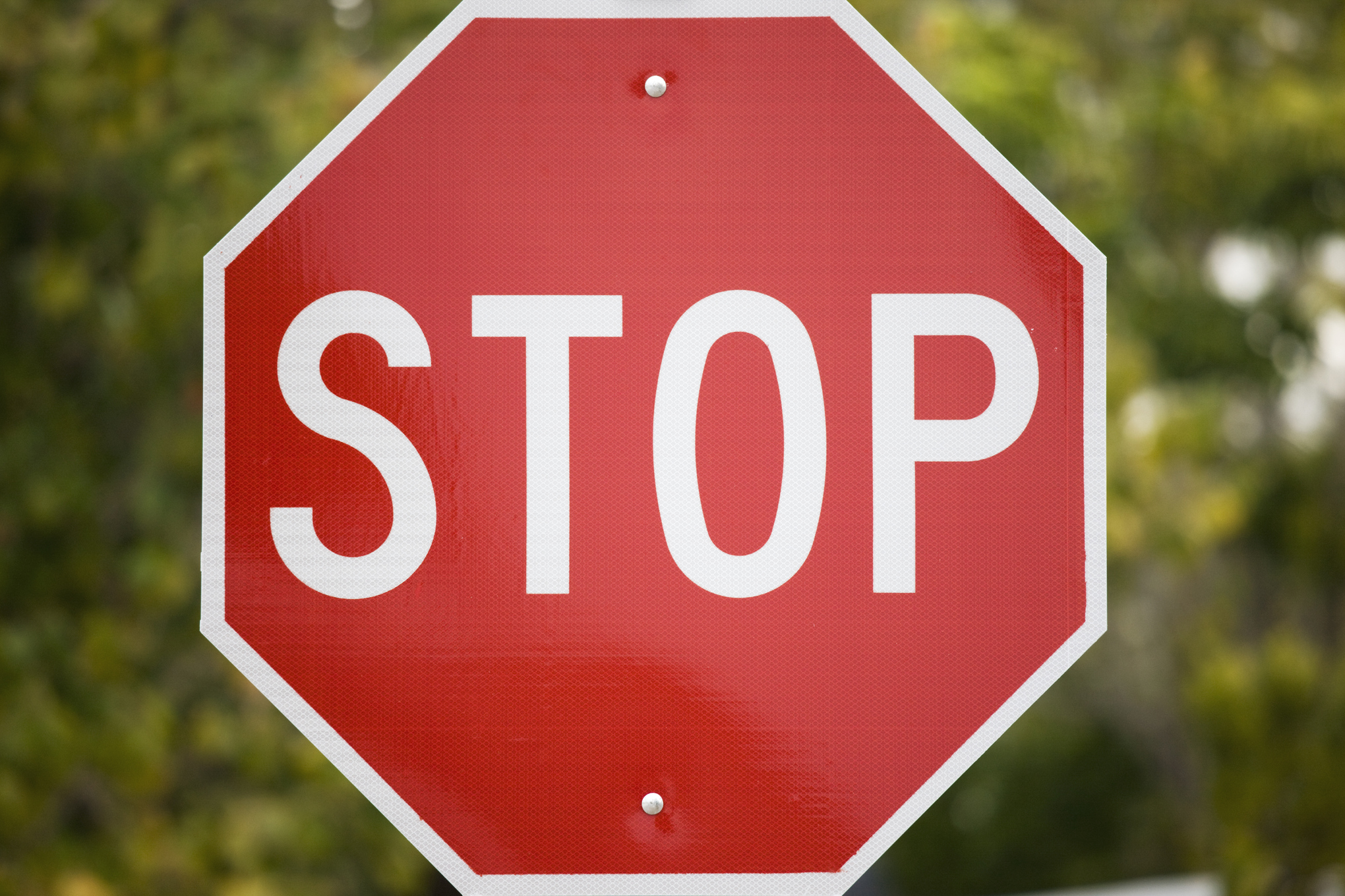 why stop signs should not be Frequently asked questions - part 7 - traffic control for school areas sign and others are not why can't my school put a stop sign out in the street at.