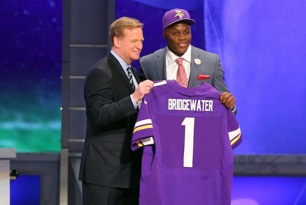 Teddy_bridgewater_photo_credit-_brad_penner-usa_today_sports_medium