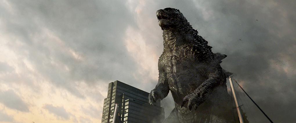 Godzilla_promotionalstills_23_1020