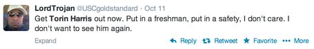 Put_in_a_freshman_medium