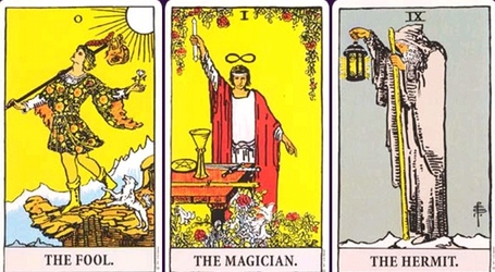 Tarot_medium