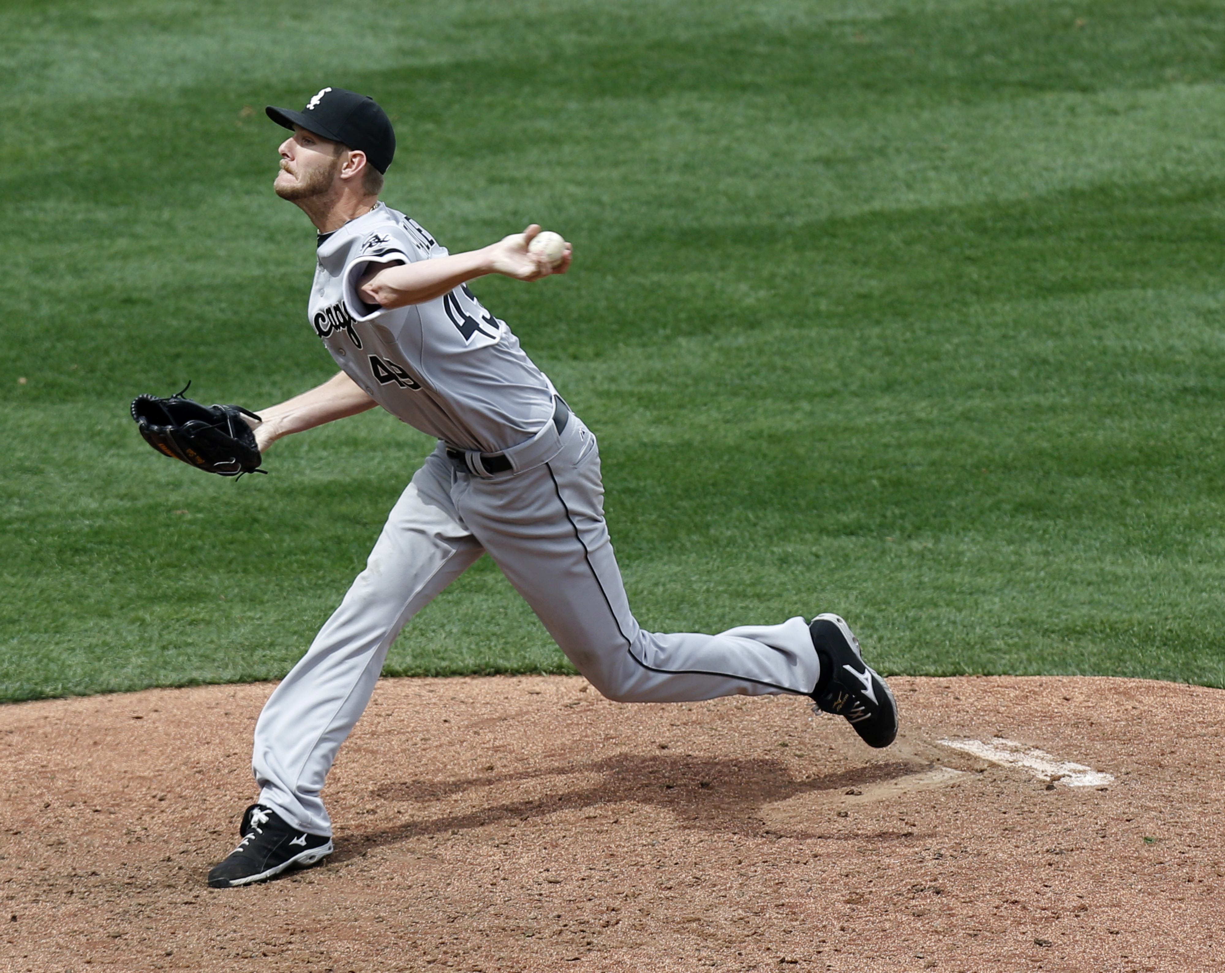 Chris_sale_medium