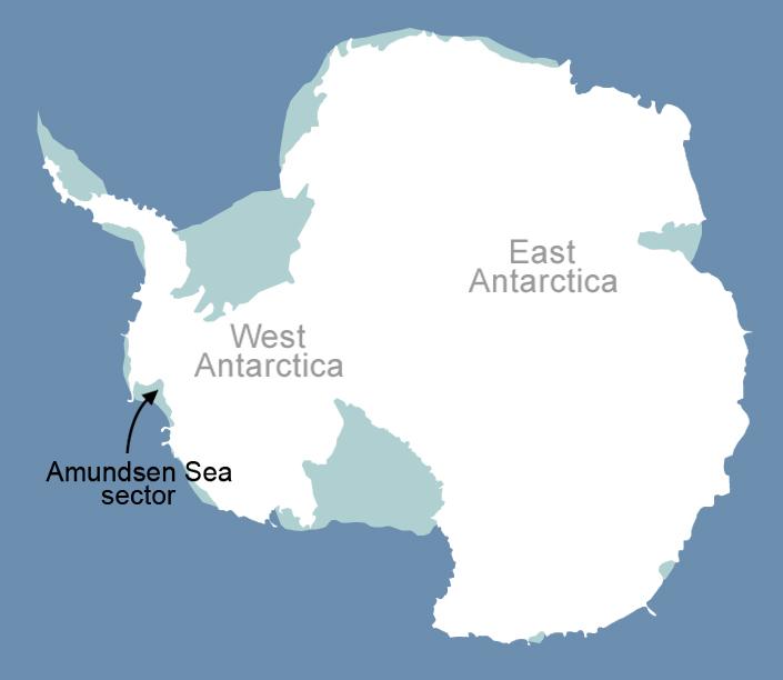 Antarctica_amundsen_sea_sector-1__1_