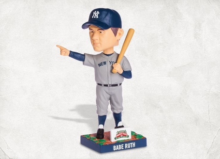 Babe_ruth_called_shot_bobblehead_medium