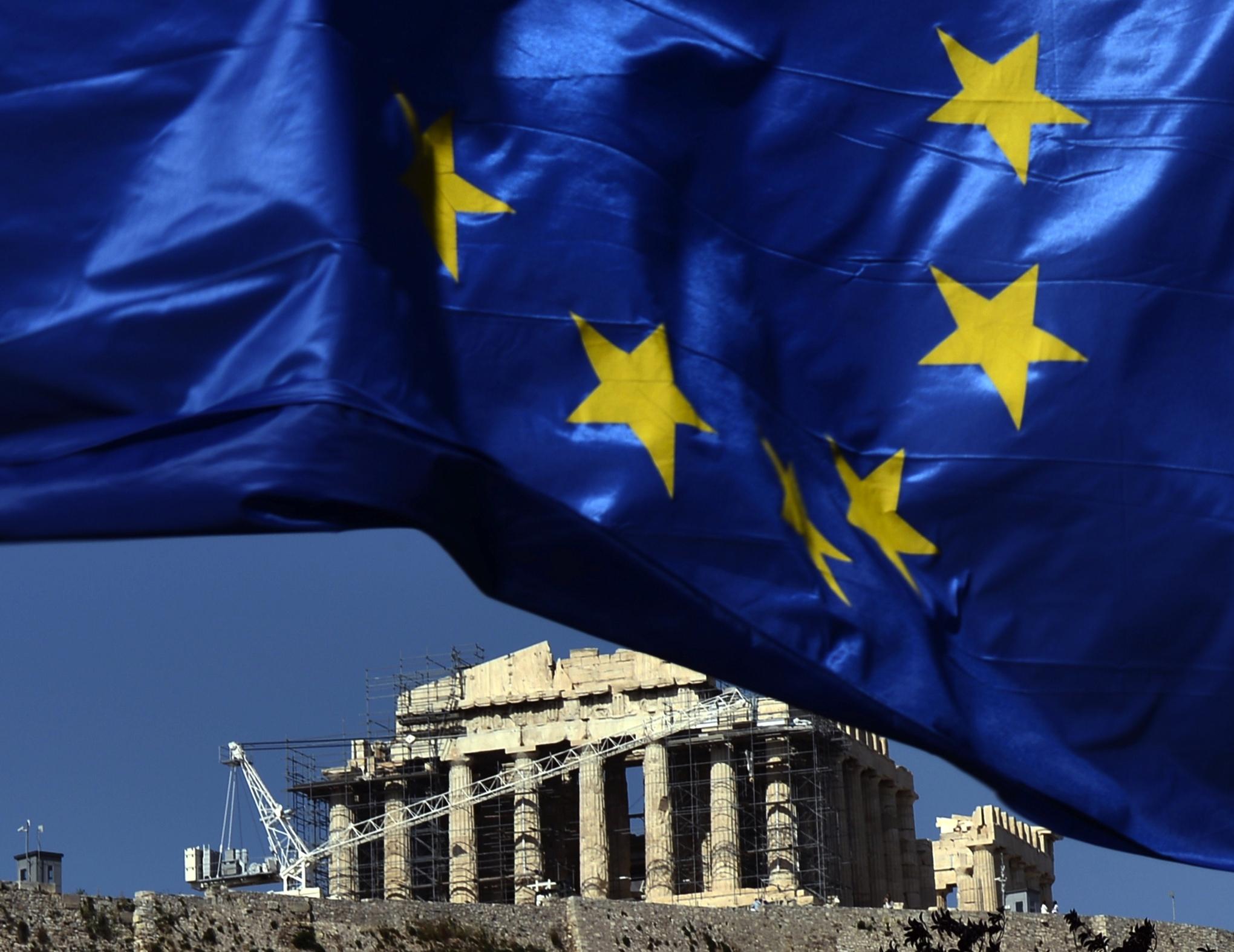 European_unity