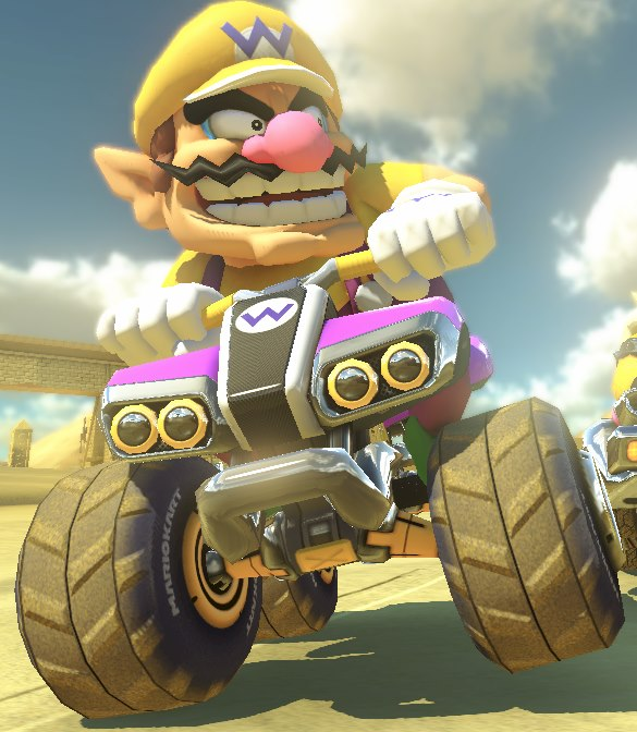 Mariokart8_review_c_585