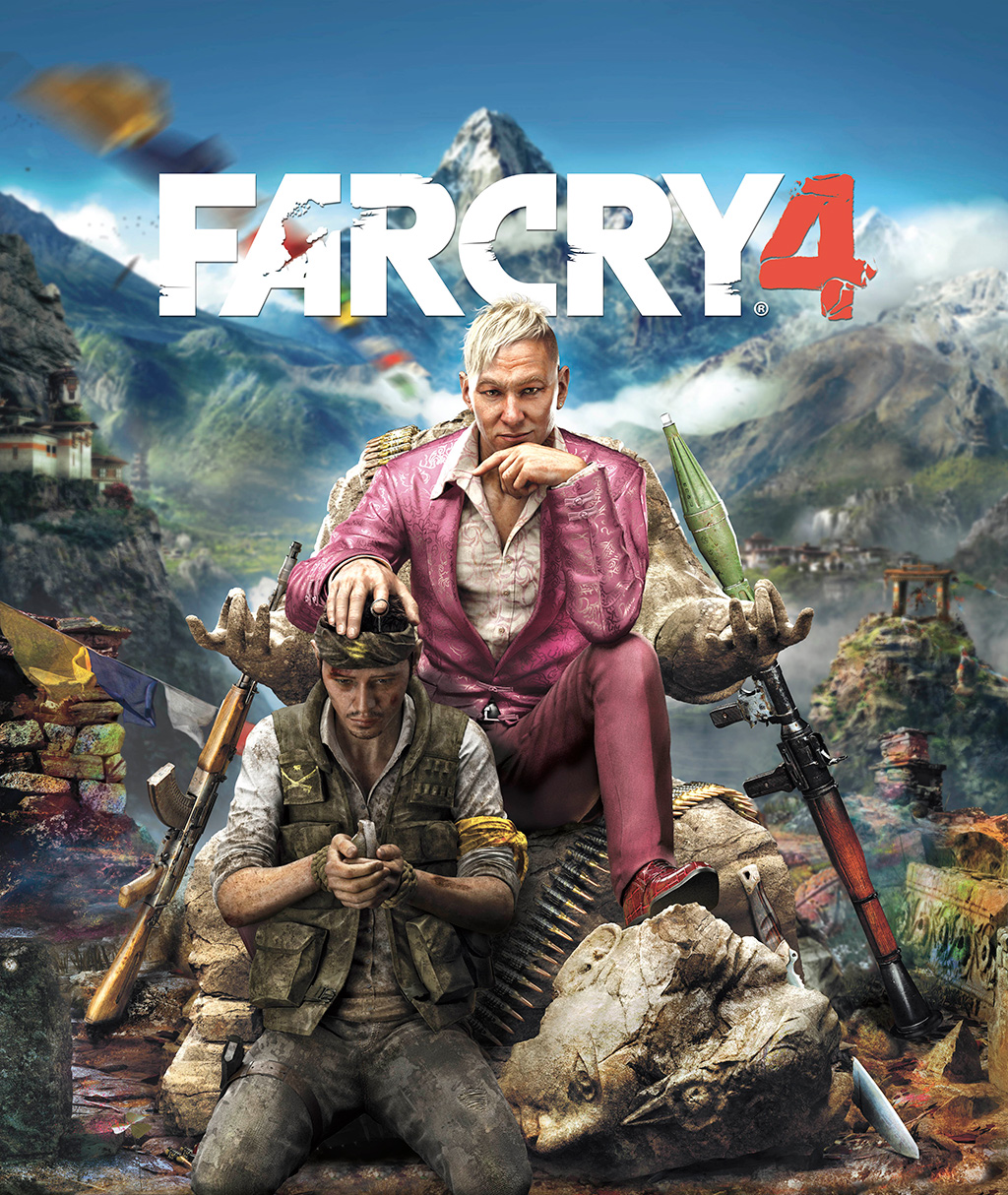 Far-cry-4-box-art_1024