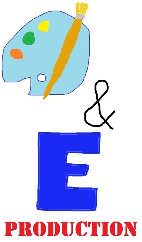 Paint___e2_medium