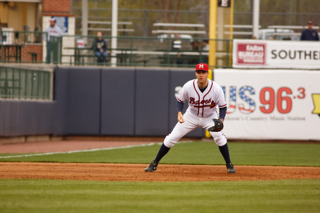 20140405-mississippi-braves-0254_medium