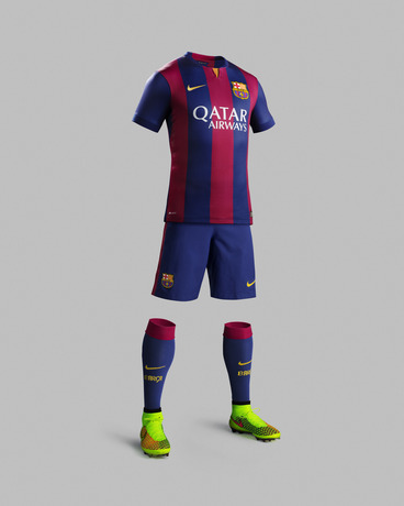 Su14_match_barcelona_home_full_large_medium