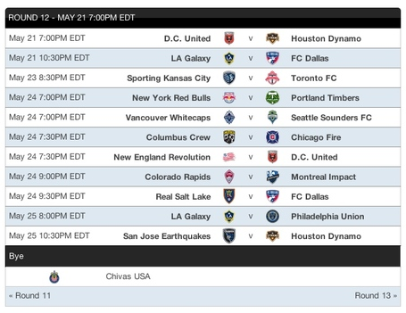 Mls_round_12_schedule_medium