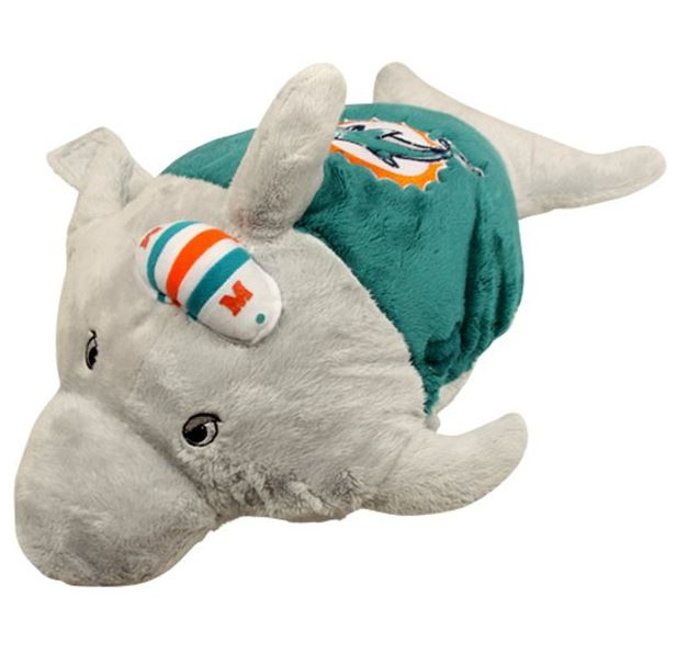Nfl Clearance What S On Sale For The Miami Dolphins The Phinsider