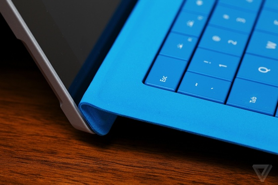 Surface-pro-3-review-theverge-9_560