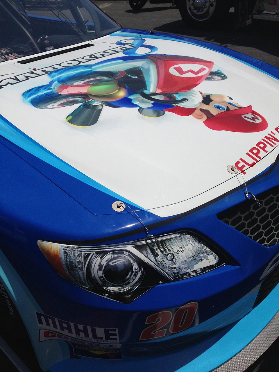 Mario-kart-8-nascar_960