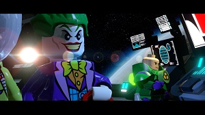 Lego_batman_3_lil
