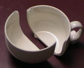 Broken_mug_medium