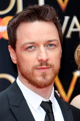 James-mcavoy-photo_medium