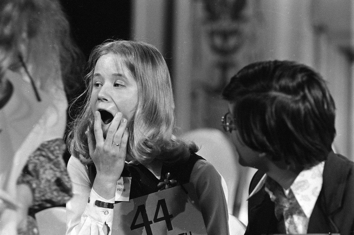 1973-winner