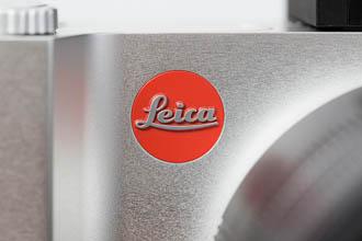 Leicat-330-8