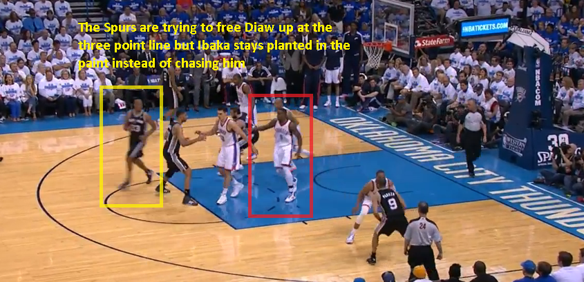 Not_guarding_diaw
